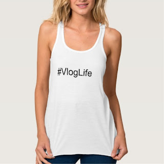 http://www.zazzle.com/vloglife_flowy_racerback_tank_top-235205153174251136
