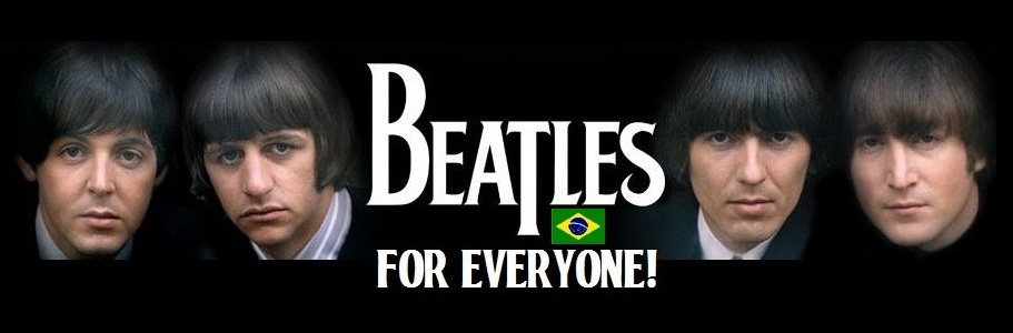 Beatles for Everyone!
