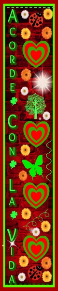 * Logo del Blog 2 *