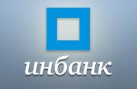 инбанк логотип
