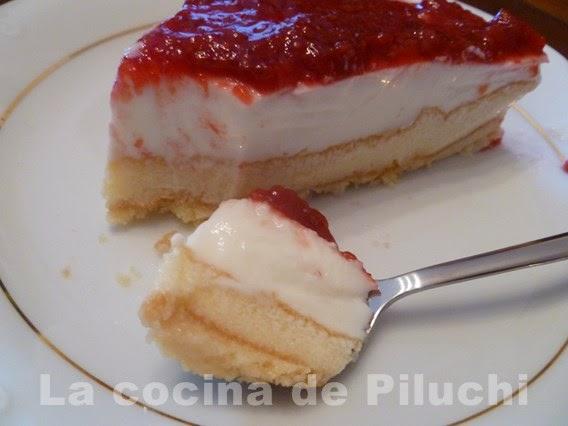 http://www.recetaspasoapaso.com/2014/06/tarta-de-cuajada-sin-horno.html