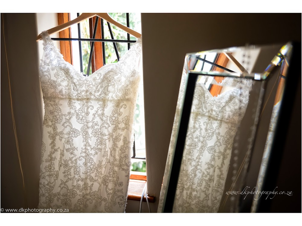 DK Photography LASTBLOG-004 Claudelle & Marvin's Wedding in Suikerbossie Restaurant, Hout Bay  Cape Town Wedding photographer