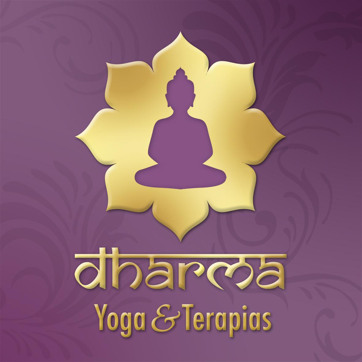 Leve o Yoga para sua Vida!
