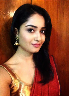 Tridha Choudhury Wiki Biography, Pics, Age, Video, Wallpaper, Personal Profile,Tv Serial, Indian Hottie