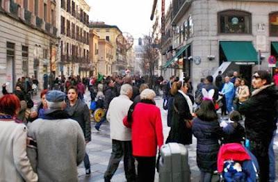turismo-madrid-navidad-gente