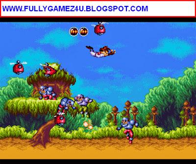 Download Sega Games For Pc