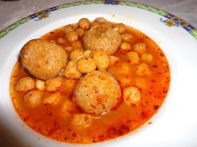 http://nurlumutfakta.blogspot.com/2012/03/anali-kizli-corbasi.html