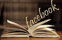 Læselyst på Facebook