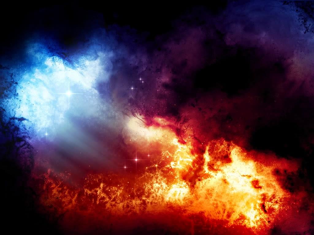 O azeite leva ao céu ou inferno?