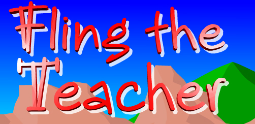 http://4.bp.blogspot.com/-YGkkIGHuogg/T1gTxWE1mtI/AAAAAAAAARw/ZHaqwdNktQc/s1600/fling.jpg