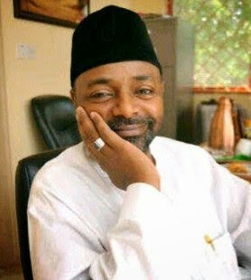 mohammed abacha discharged