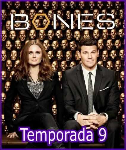 bones 2 temporada online dating