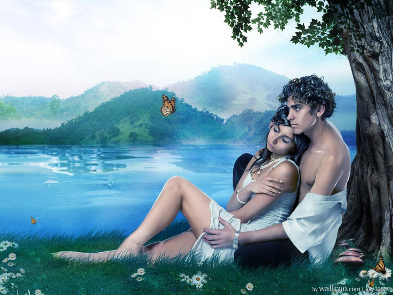 http://4.bp.blogspot.com/-YGmTwpFgFXc/Teq9PWQSfXI/AAAAAAAAC9I/xC_yJsb_vOw/s1600/The_Purity_of_Love_freecomputerdesktopwallpaper_1280.jpg
