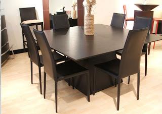 muebles praviani,comedores,mesas,sillas,mesas de noche,mesas de centro,cunas,camarotes,roperos,veladores,pintura poliester,parafinico,poliuretano,laca piroxilina