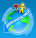 Forum Postcrosserów