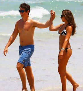 miles-teller-keleigh-sperry-continue-their-vacation-34.jpg