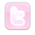 Последвай Аш в TWITTER