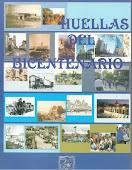 HUELLAS DEL BICENTENARIO- NOVELARTE