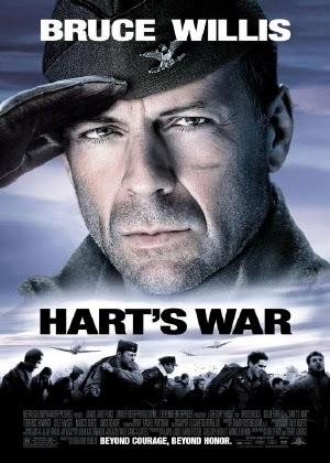 Phim Sự Hi Sinh Cao Cả - Hart War