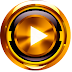 Video Player HD Pro v1.0.8