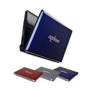 AXIOO%2BPico%2BPJM722 Laptop Murah Harga Dibawah 3 Juta