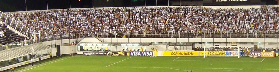 Futebol da Vila