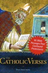 http://socrates58.blogspot.com/2006/07/books-by-dave-armstrong-catholic_31.html