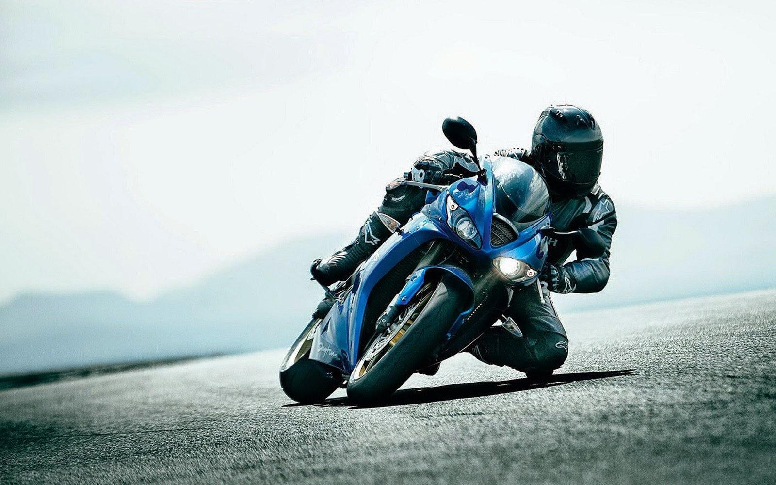 wallpapers cool motorbike