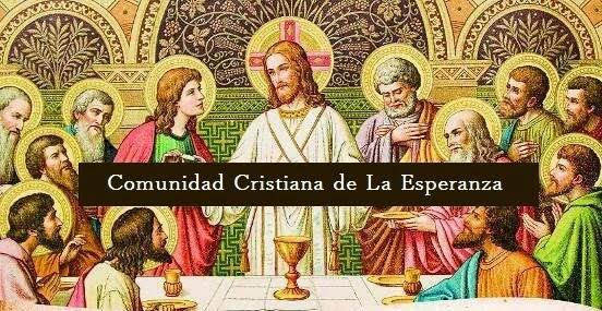 Comunidad Cristiana de La Esperanza
