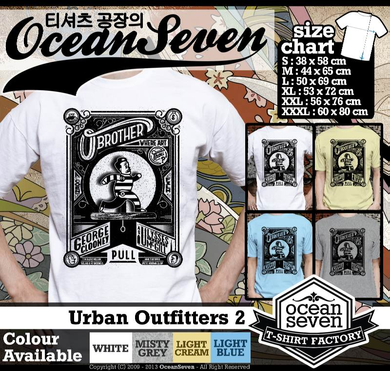 Urban+Outfitters+2.jpg