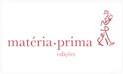http://www.materiaprimaedicoes.com/