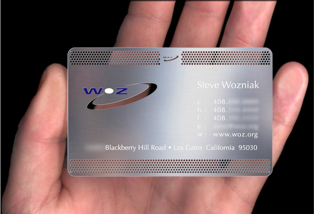 Funny wallpapers photos for business card business card vectors 2012 scanbizcards biz card reader scan biz cards scan biz cards android scan biz cards for android free business cards vectors photography images reheart Image collections