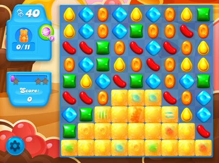 Candy Crush Soda 102