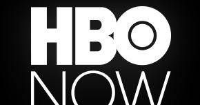 Hbo Go Stand Alone On Roku