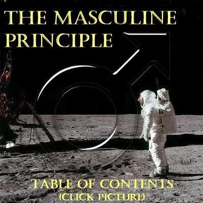 http://masculineprinciple.blogspot.ca/