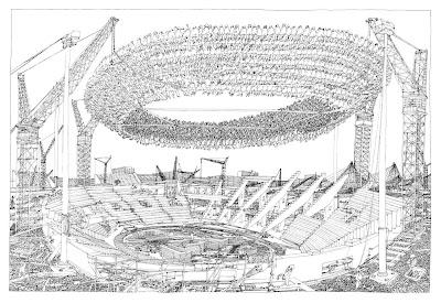 Rauch : La majorité silencieuse (Hachette, Paris 1974)