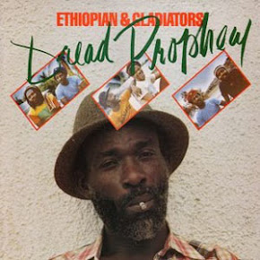 ETHIOPIAN AND GLADIATORS LP