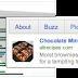 Google-show-+1-button