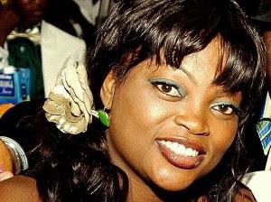 Funke Akindele to release Jenifa in Jamaica and New York