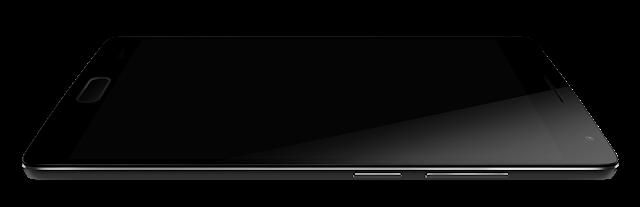 5 Things OnePlus 2 Lacks In