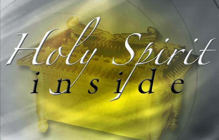 SOLEMNITY OF PENTECOST