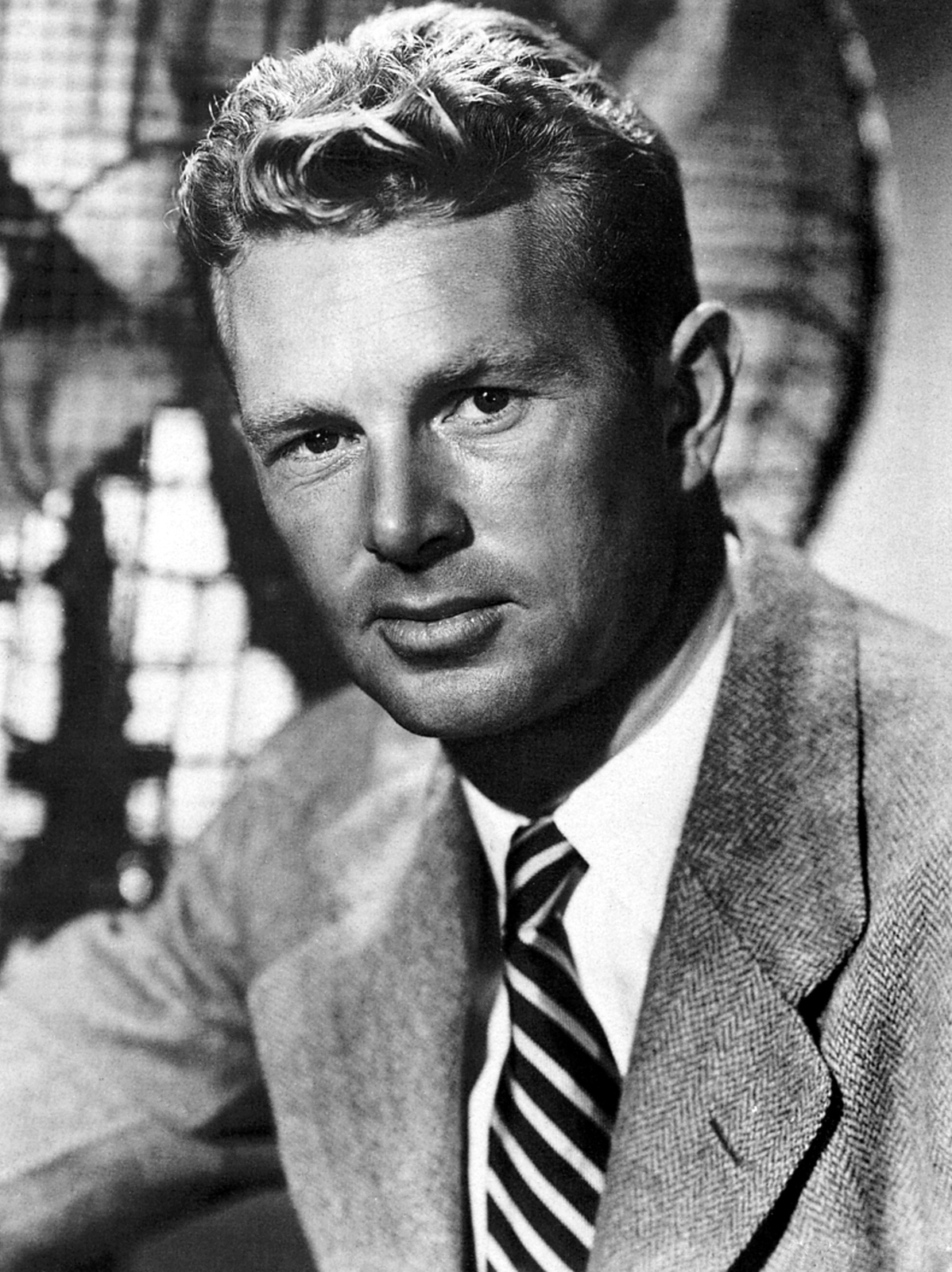 Rohmerin sterling hayden for The sterling