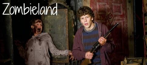zombie-movies-zombieland