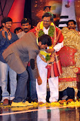 Maa Music Awards 2012 Photo Gallery-thumbnail-1