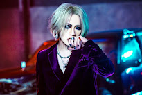 Fan Mail Official Ruki
