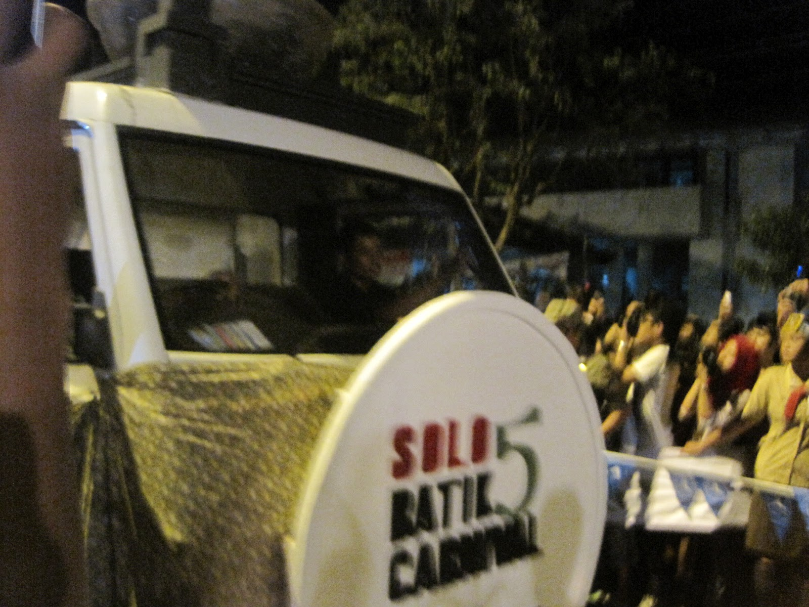 1600 x 1200 · 358 kB · jpeg, Solo Batik Carnival 2012 Berlangsung
