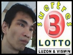 11am 4pm and 9pm swertres result hearing tips for swertres lotto