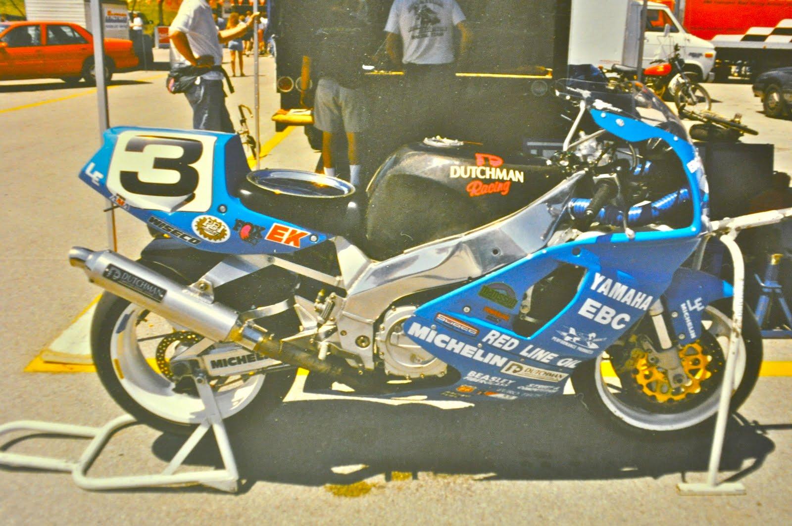 Yamaha 750 YZF  - Page 2 DSC_0502