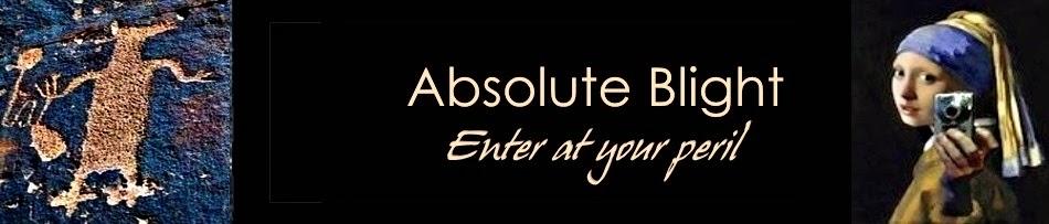 http://absoluteblight.blogspot.ca/