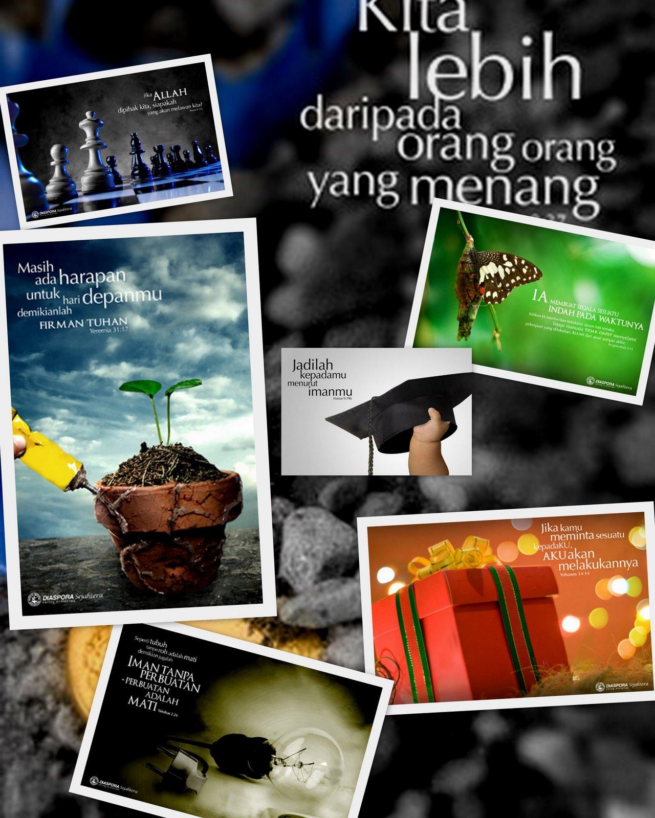 Written By Sumber Ajaran on Minggu, 13 Mei 2012 | 01.06